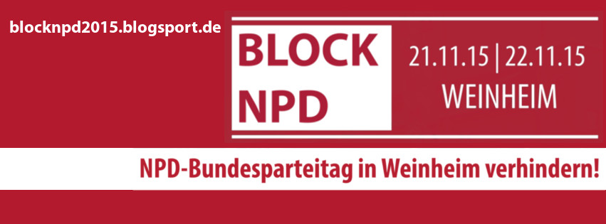Facebookbanner BlockNPD2015